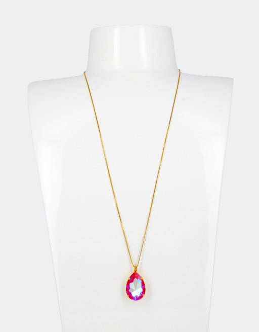 Lotus Pink DeLite.jpg