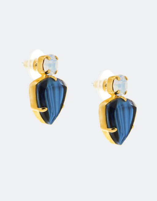 Agate Earrings Blue 2.jpg