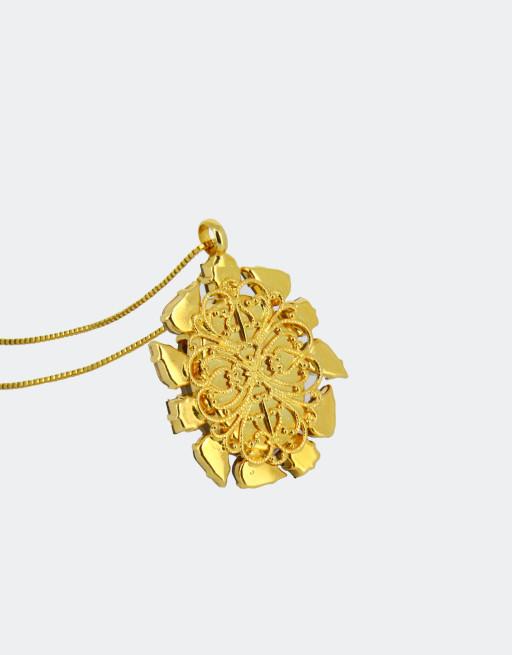 Small Pendant Backside (GOLD).jpg