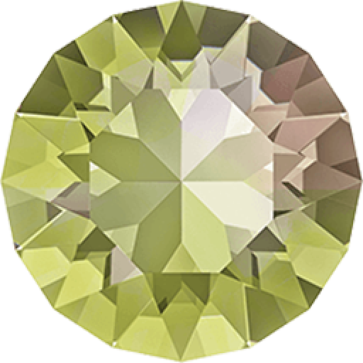 1088 SS 39 CRYSTAL LUMINGREEN - (OLIVINE).png