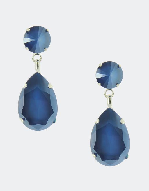 Royal Blue 1.jpg