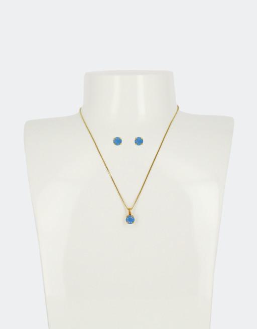 Blue Opal.jpg