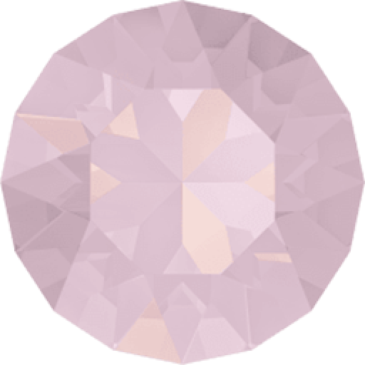 1088 SS 39 ROSE WATER OPAL F.png