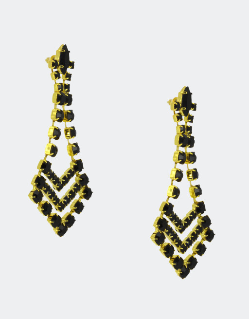 Untitled Earrings Gold 2.jpg