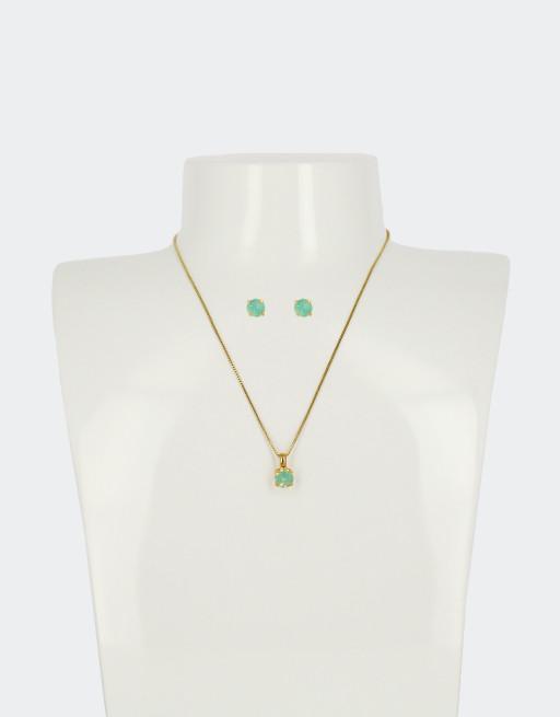 Green Opal.jpg