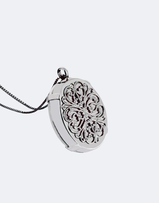 Oval Pendant Backside (Silver ).jpg