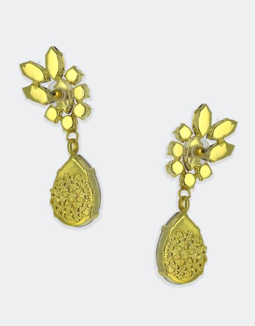 Untitled Earrings Gold 3.jpg