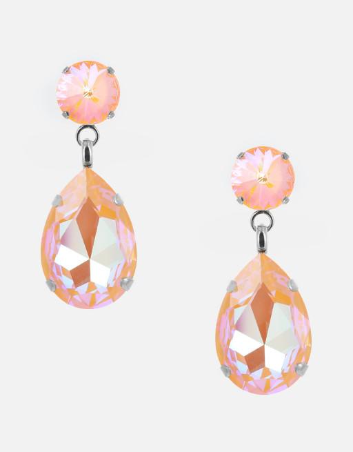 Peach Delight 1.jpg