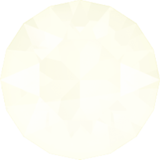 White Opal Swatches.png