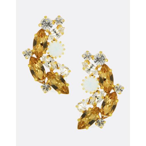 Rowena Earrings