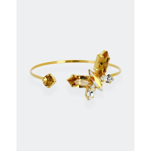 Dixie Bracelet