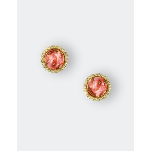 Journee Earrings