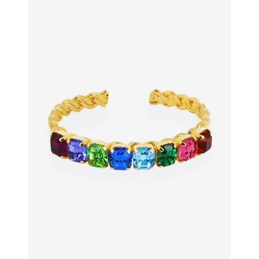 Clarice Bracelet