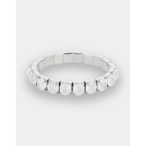 Monica Bracelets