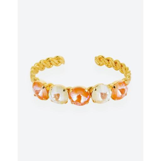 Prunella Bracelet