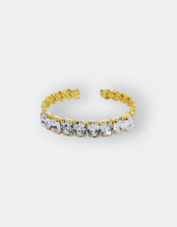 Rec. Crystal Bangal - Gold.jpg
