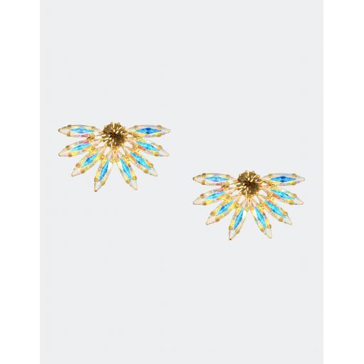 Melanie Earrings