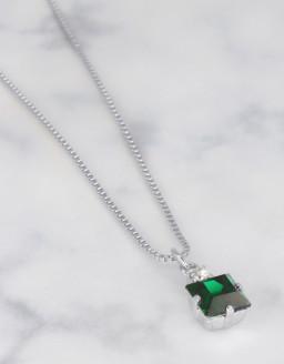 N 3 - Silver.jpg