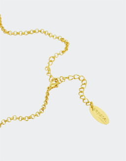 Balcher Chain - Gold.jpg
