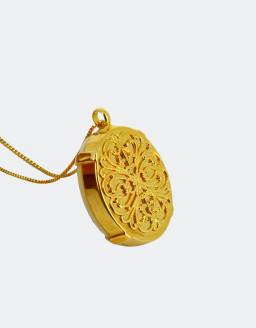 Oval Pendant Backside (GOLD).jpg