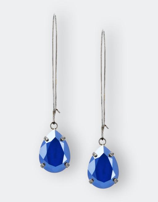 Royal Blue S.jpg