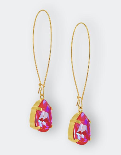 Lotus Pink Delite 2.jpg