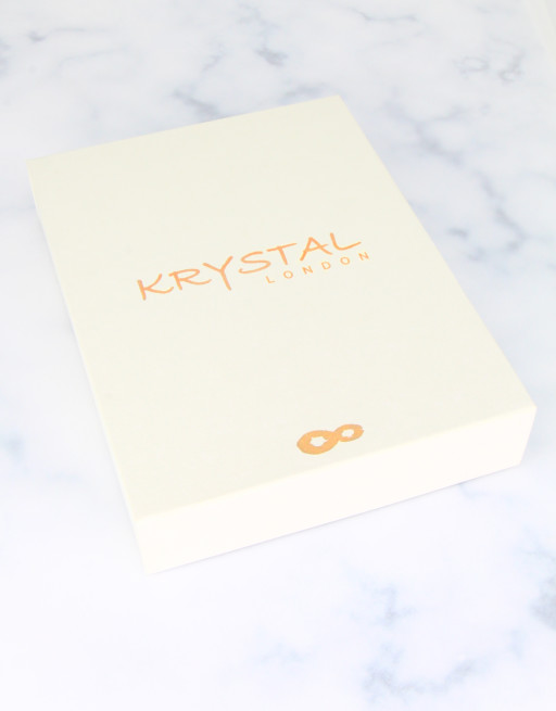 Krystal.jpg