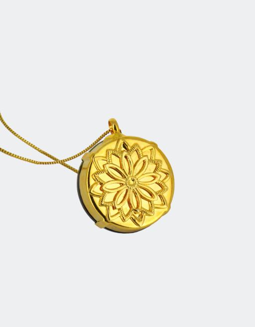 Round Pendant Backside (GOLD).jpg