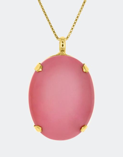 N 1 Pink.jpg