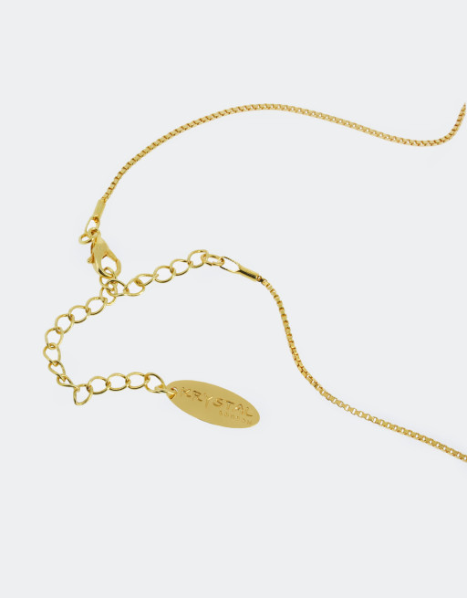 Gold Extension (Medium Long Chain).jpg