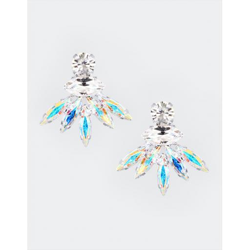 Milana Earrings