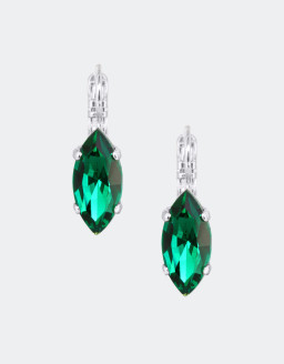 Emerald Silver.jpg