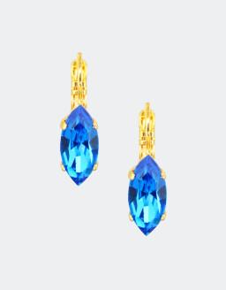 Sapphire Gold.jpg