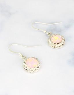 Rose Opal S 2.jpg