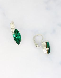 Emerald 2 S.jpg