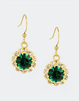 Emerald G.jpg