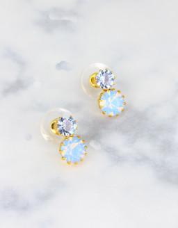 Blue Opal 2.jpg