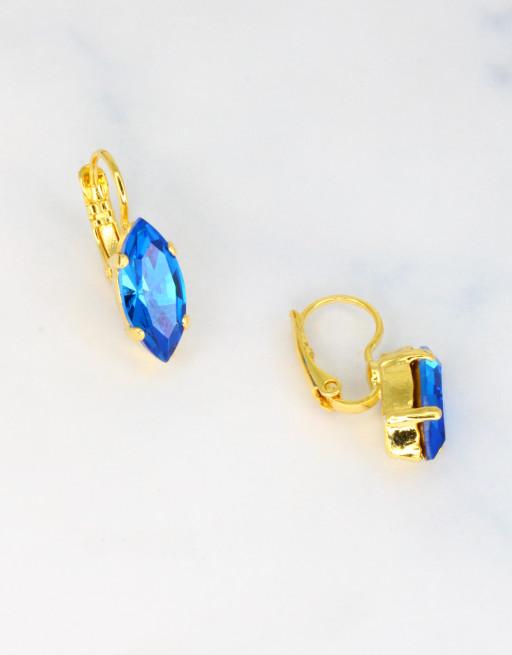 Sapphire 2 G.jpg