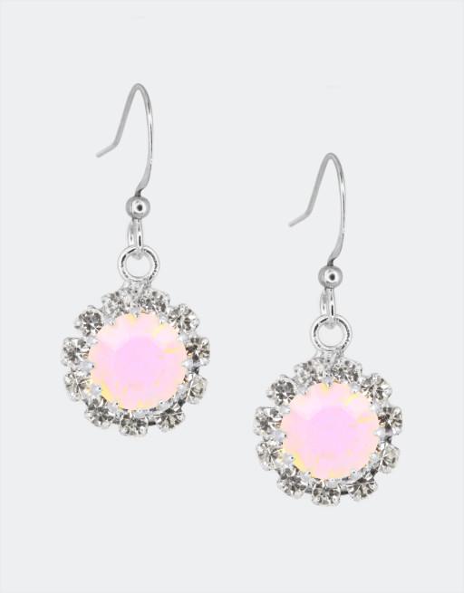 Rose Opal S.jpg