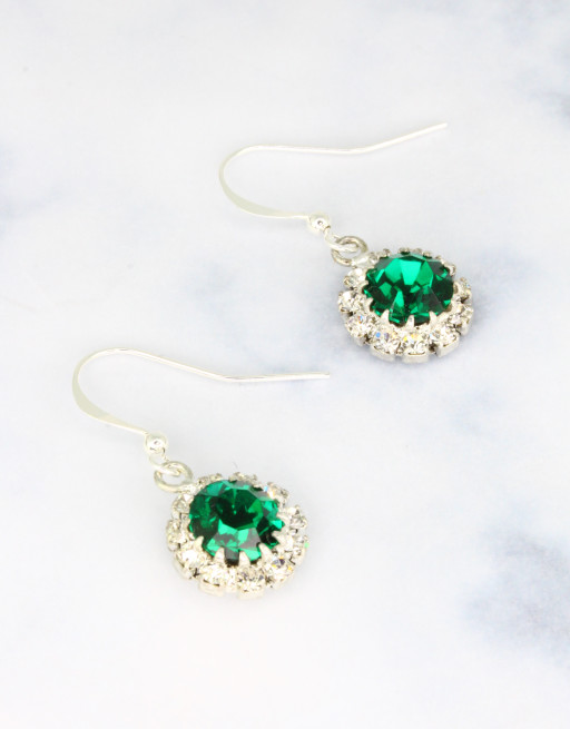 Emerald S 2.jpg