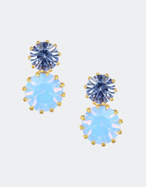 Blue Opal - 1- 2.jpg