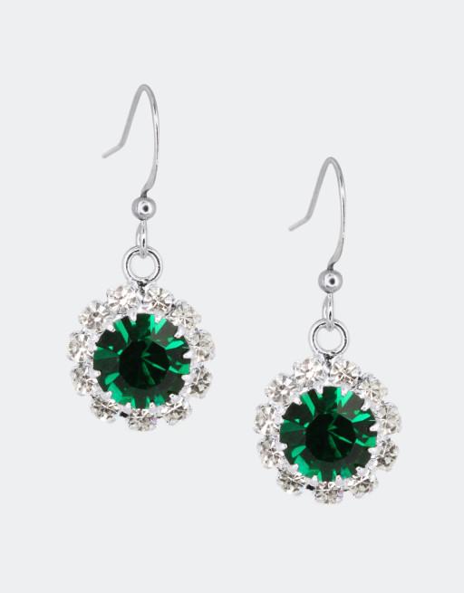 Emerald S.jpg