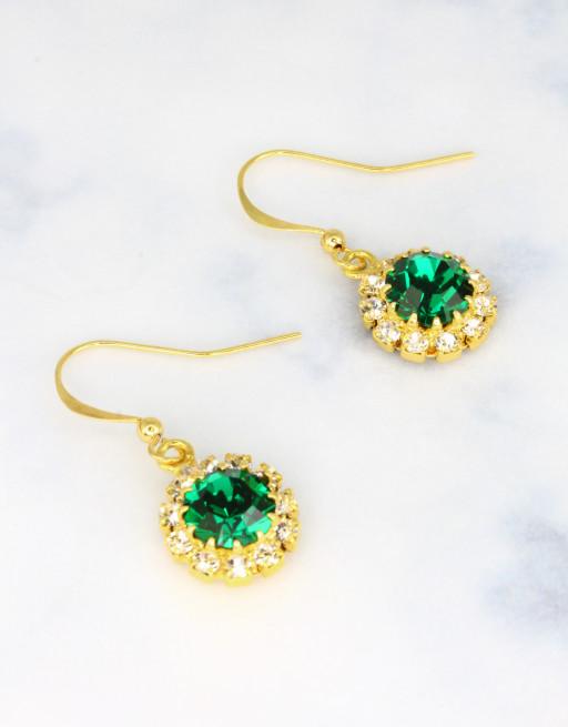 Emerald G 2.jpg