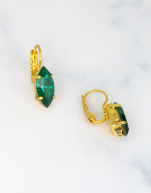 Emerald 2 g.jpg