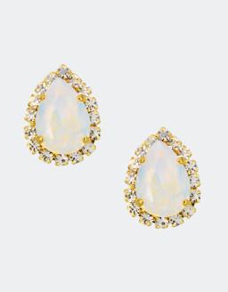 White Opal G.jpg