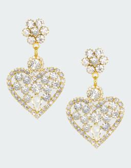 Gracie Earrings - Gold.jpg
