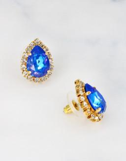 Royal Blue Delite G.jpg