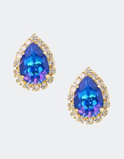 Royal Blue Delite G 1.jpg