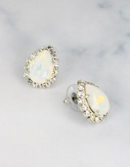 White Opal S 2.jpg