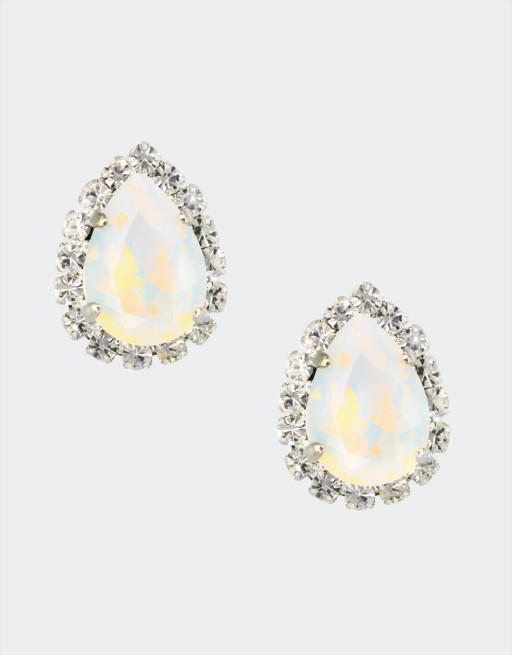 White Opal S.jpg